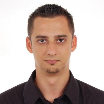 Avatar of Petru Cojocar