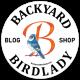 birdlady612