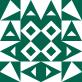 gravatar for pradnyajawale2994