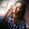 Shreemayee Chattopadhyay