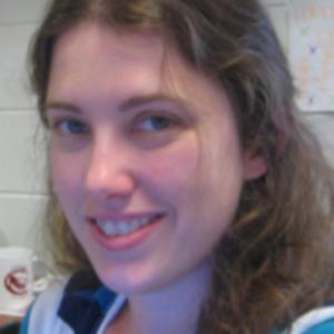 Katie Ohara