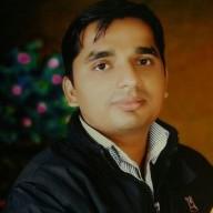 Gaurav74