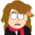 Wouter Cloetens's avatar