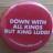 danmcquillan's avatar