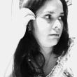 Leydi Torres Arias