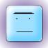 Аватар пользователя WST