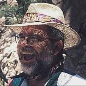 Roger C. Bull
