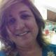 Gisele Alves Santiago