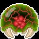 Keilden's avatar