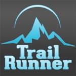 Portrait de Trail Runner
