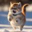 Martin Gustavsson - Vetenskapliga partiet