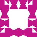 Immagine avatar per Enry