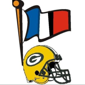 Afrenchpackerfan's picture