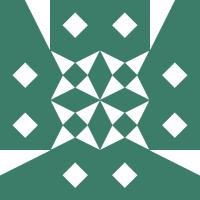 gravatar for syedazeemullah186