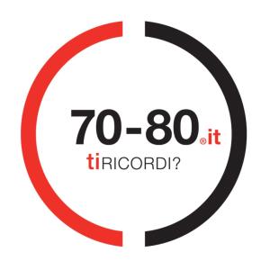 70-80.it