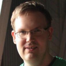 Kristian Polso