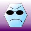 Oneteam App's picture