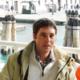 Profile picture of MichaelOzb