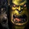 Wurzsag's avatar