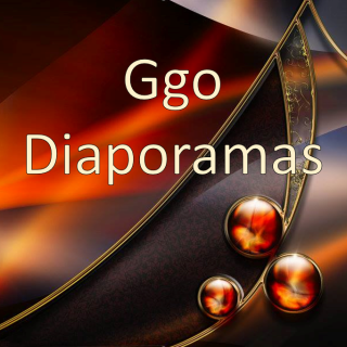 Ggo - Diaporamas