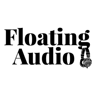 Floating Audio