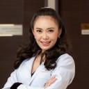 Pattaralada Rittiwong, MD
