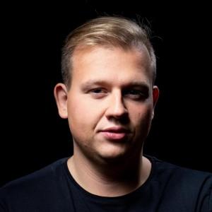 Maciej Mazurek