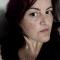 Avatar for Lourdes Caro