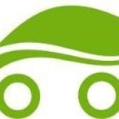 Redazione Green Land Mobility