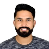 akashdeepsharma's picture