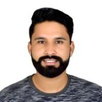 gravatar for Akashdeep Sharma
