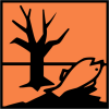 Lumen avatar