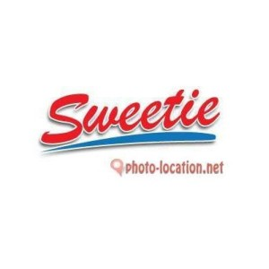 Sweetie House's picture