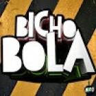 View BichoBolaYT33827's Profile