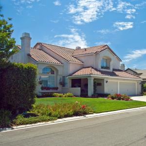 Avatar of Home Cash Offer LLC