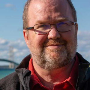 Scott Schuster