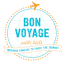 Keri | Bon Voyage With Kids