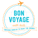 Keri | Bon Voyage With Kids