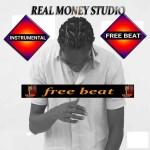 REAL MONEY STUDIO
