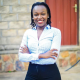Claudine Karangwa Ingabire
