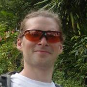 Konstantin Lysenko