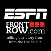 ESPNFrontRow