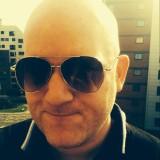 Ben Straughair