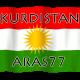 aras77