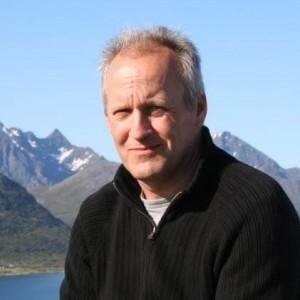 Jan Tetteroo