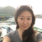 Eunjoo Koh