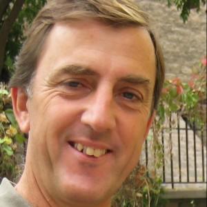 João Coimbra's picture
