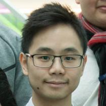 Kelvin Kwok
