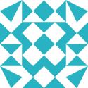 Immagine avatar per nick
