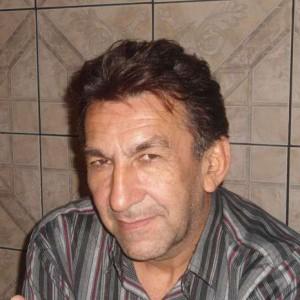 Profile picture for ENIO    BRITO DE SÁ